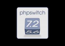 phpswitch